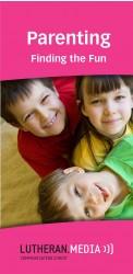 parenting-booklet.jpg